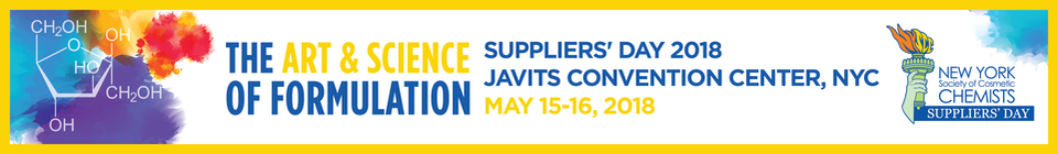 nysuppliers18_exhibitor_header.png