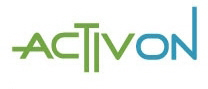 ActivON Logo (002).JPG