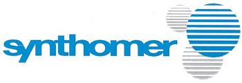 ChemSpec, Ltd. distributor for Synthomer Liquid Polybutadienes
