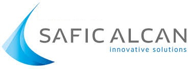 ChemSpec, Ltd. distributor for SAFIC-ALCAN VULCOFAC products