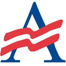 ChemSpec, Ltd. for American Wood Fibers
