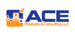 ChemSpec, Ltd. distributor for ACE Products and Consulting