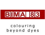 ChemSpec, Ltd. distributor for BIMA 83 Sepisol solvent color pigment dyes