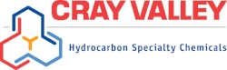 ChemSpec, Ltd. is North American distributor for Cray Valley's Poly Bd products