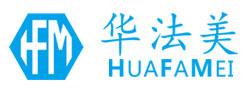 ChemSpec, Ltd. distributor for Hufamei