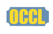 ChemSpec, Ltd. distributor for OCCL insoluble sulfur products