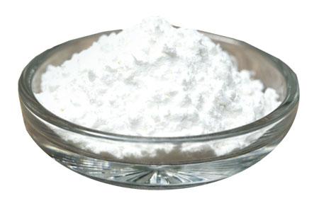 ChemSpec, Ltd. distributor for SAFIC-CHEM Zinc Stearate