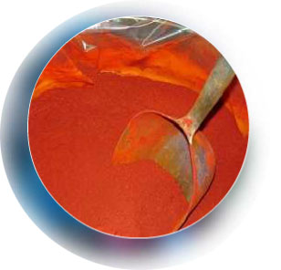 ChemSpec, Ltd. distributor for BIMA 83 solvent dyes and pigments