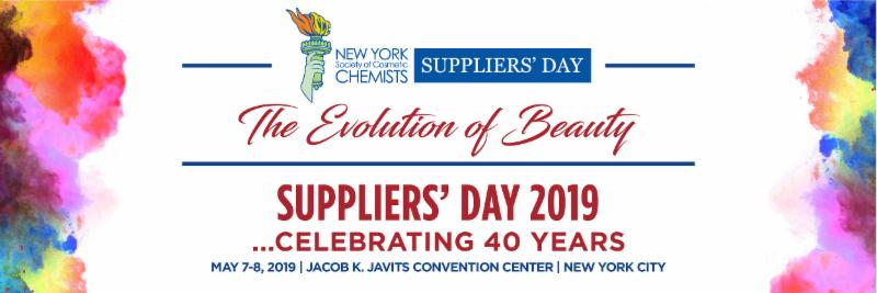 Suppliers Day banner.jpg