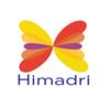 himadri.png