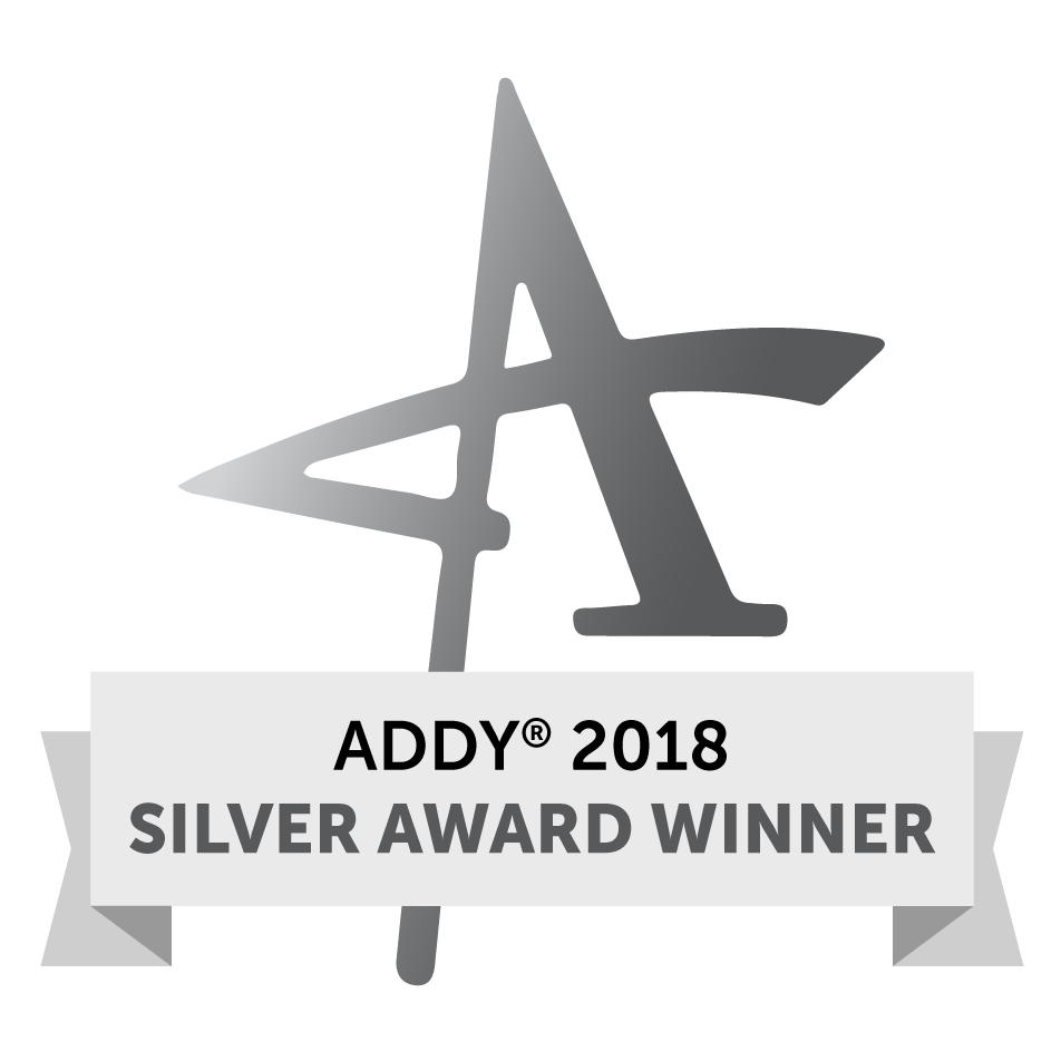 Addy-Award-Silver.png