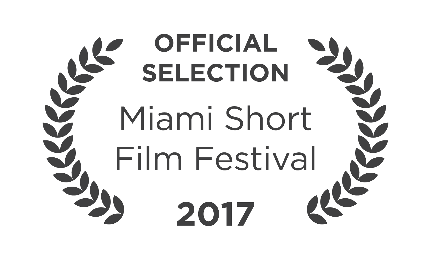 Miami-Short.png