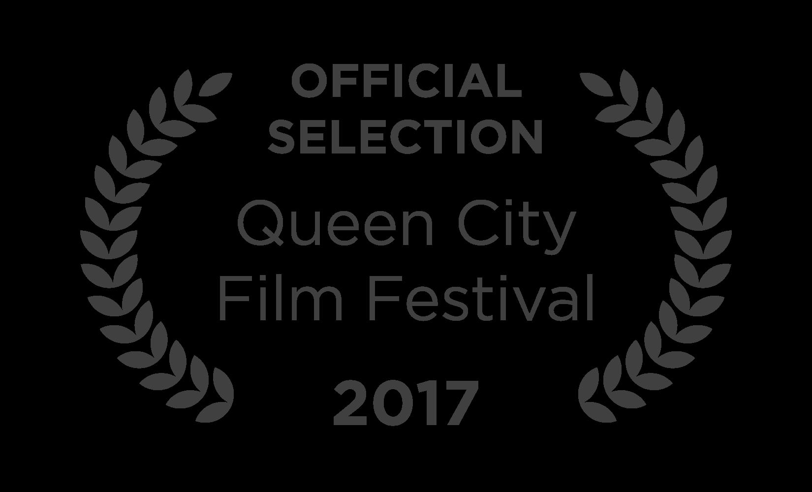 Queen-City.png