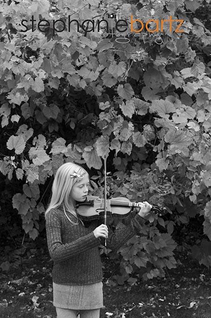 violine pm.jpg