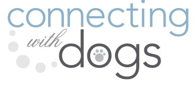 Connecting with Dogs