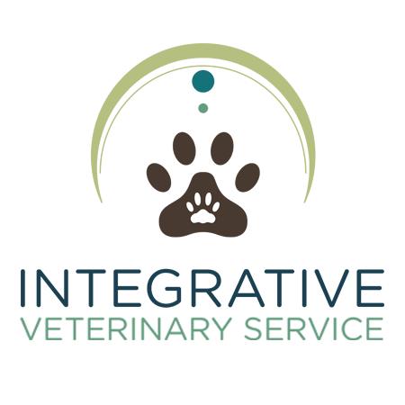 Integrative Veterinary Service