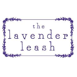 The Lavender Leash