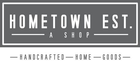 Hometown Established
