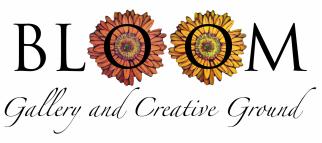Bloom Creative Ground