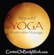 Center on Body Work