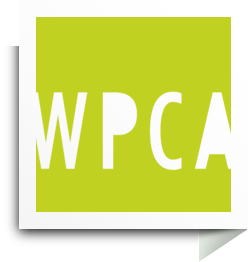 WPCA- Walker's Point Center for the Arts