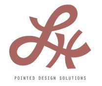 Laura Holder Design