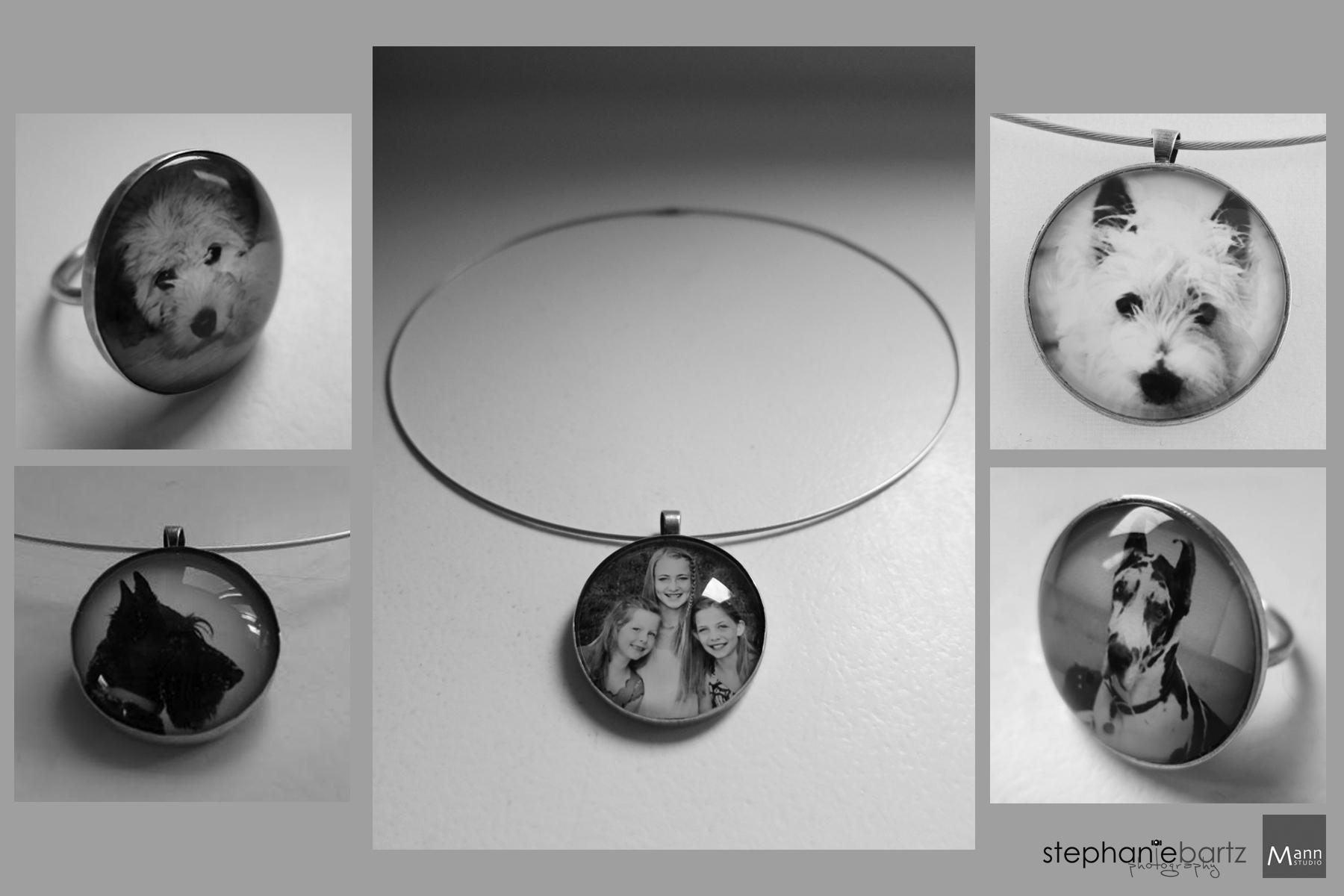 sterling silver  logos pix for website.jpg