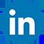 UberCons_SocialPack_LinkedIn-128.png