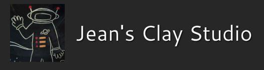 Jean's Clay Studio