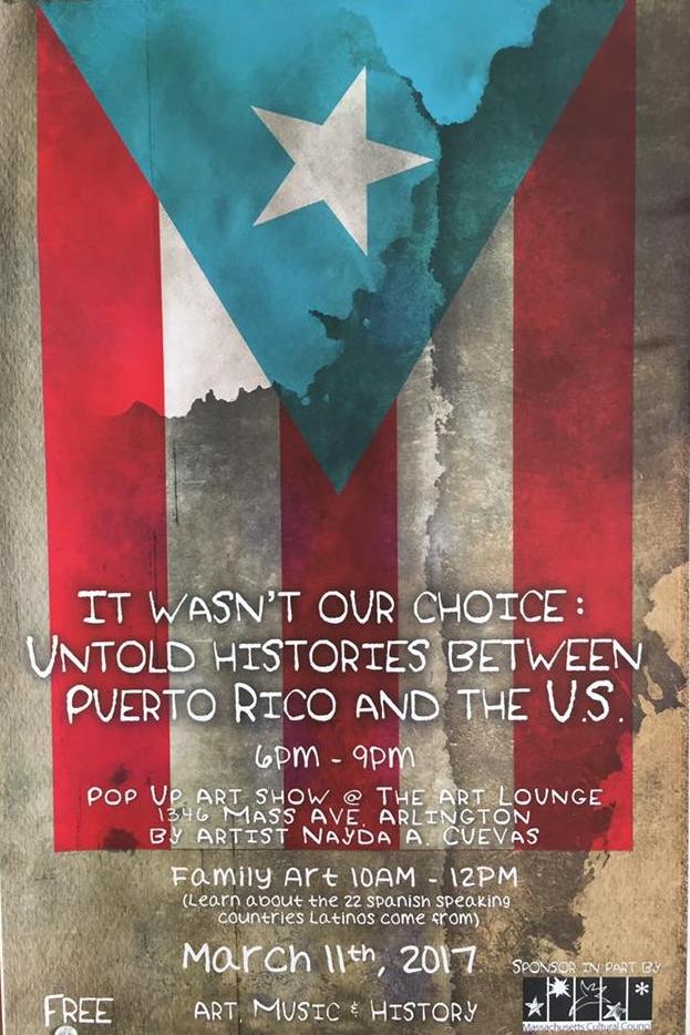 Cuevas Poster.jpg