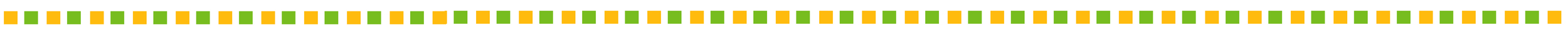 border_yellow-blue.jpg