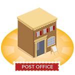 Post_Office-02 copy.png