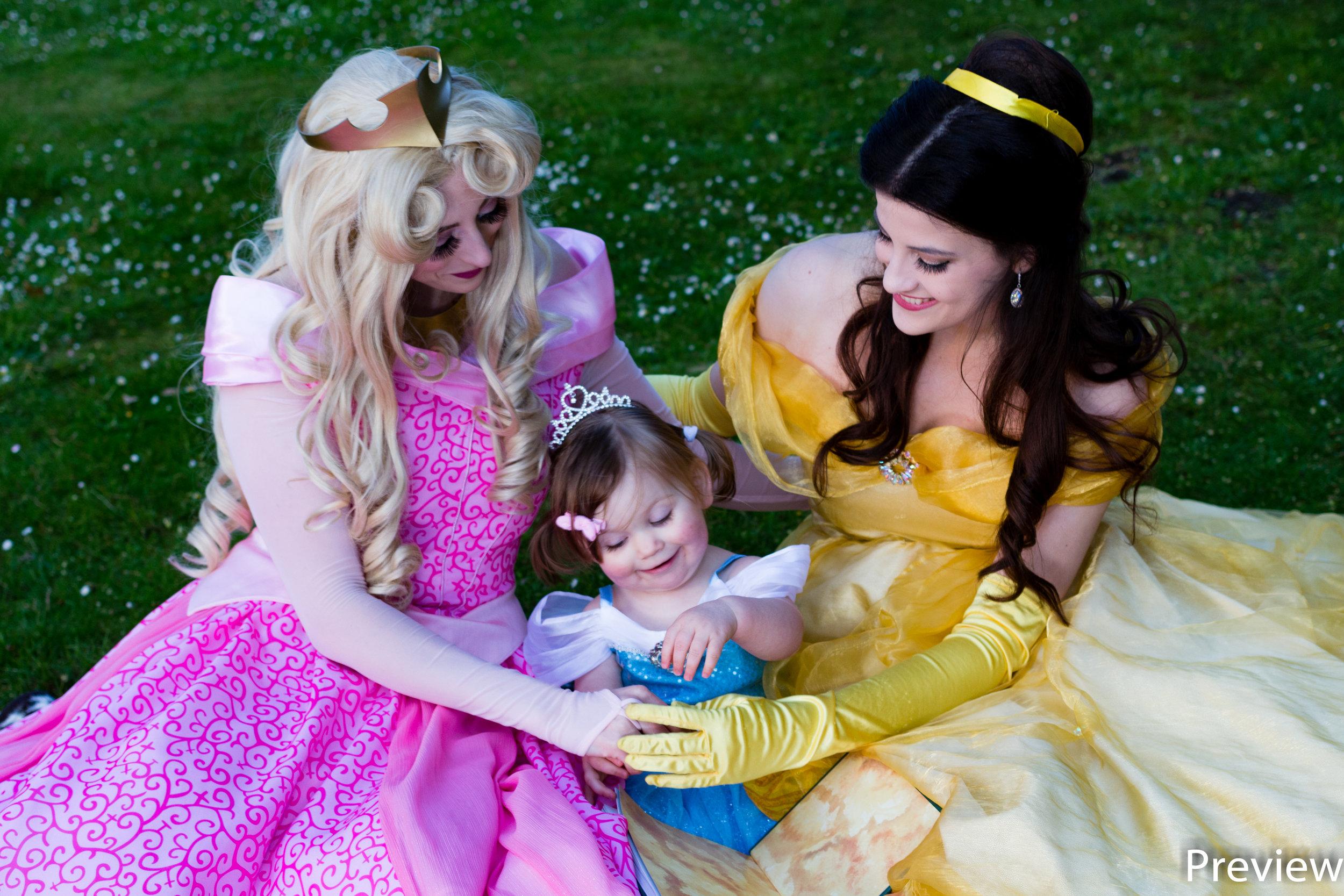 3 Princesses OOTRE-17.jpg