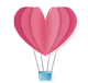 Kidtropolis_1200x720px_HeartMonth-banner_preview_R105.png