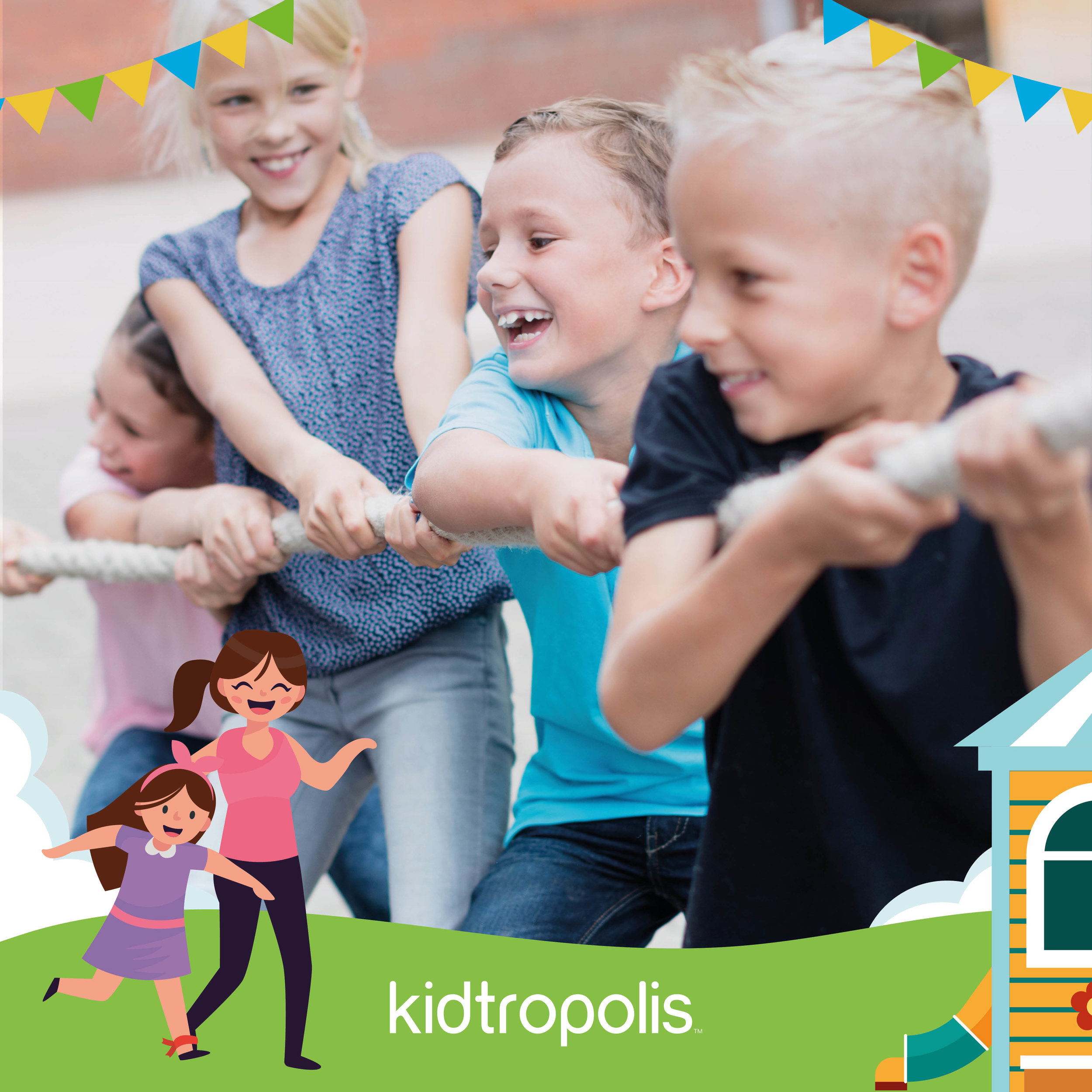 Kidtropolis_1000x1000px_Carousel Ad_Birthday Party2.jpg