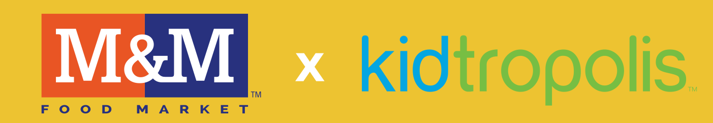mmxkid-banner.png