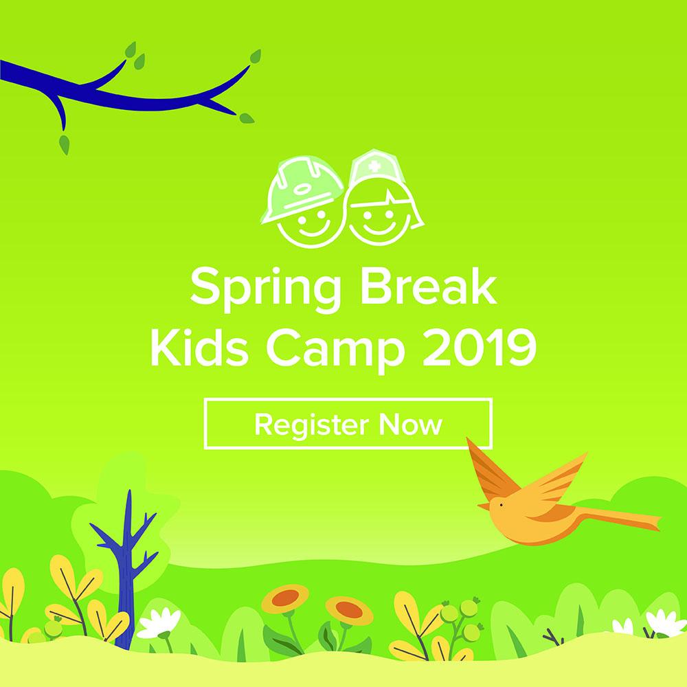 Kidtropolis_1000x1000px_Carousel Ad_Spring Break Camp.jpg