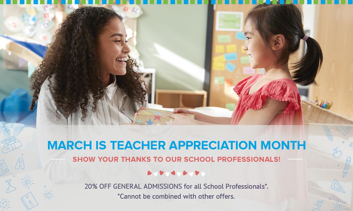 Kidtropolis_1200x720px_Teacher Appreaciation Month Banner.jpg