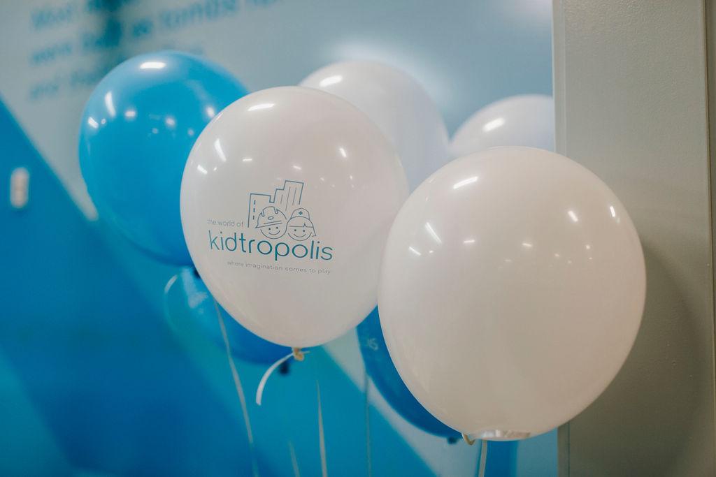 Kidtropolis72_RF_4978.jpg
