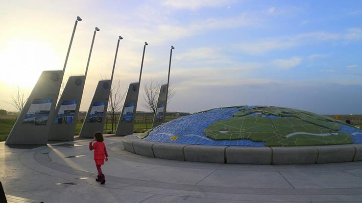 richmond-larry-berg-park-3-1170x617.jpg