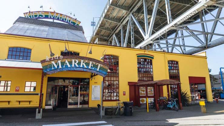 CL-Vancouver-With-Kids-Granville-Kids-Market.jpg