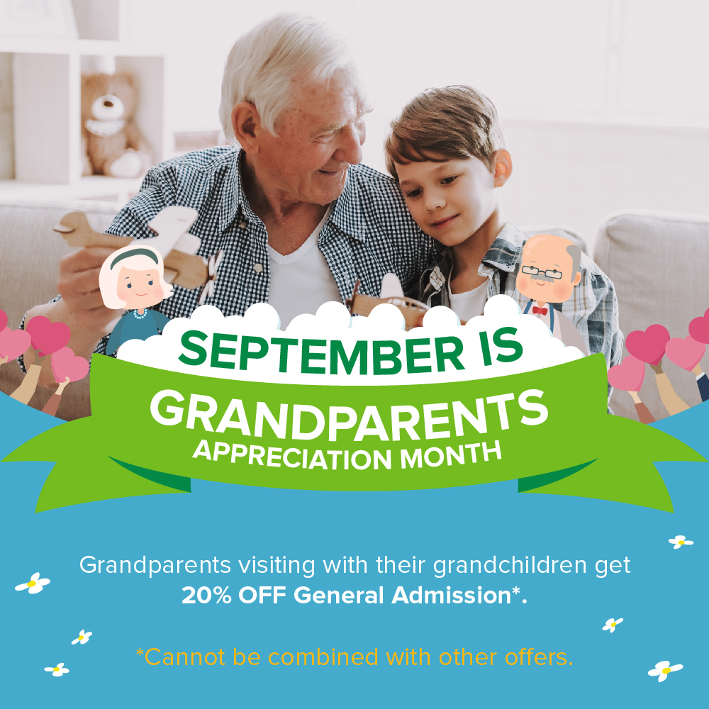 kidtropolis_grandparents_1000x1000-SOCIAL-POST.jpg