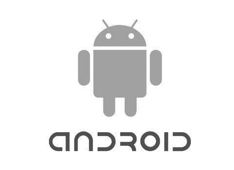 android-logo.jpg