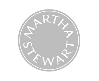 Martha Stewart copy.png