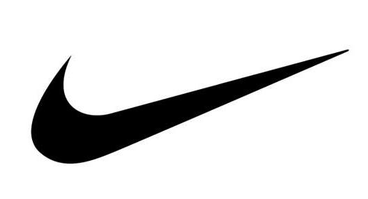 Nike copy.png