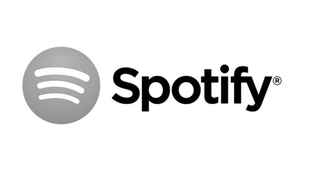 Spotify copy.png