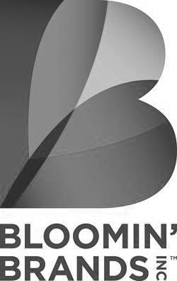 Bloomin_Brands_Logal_Vertical.jpg