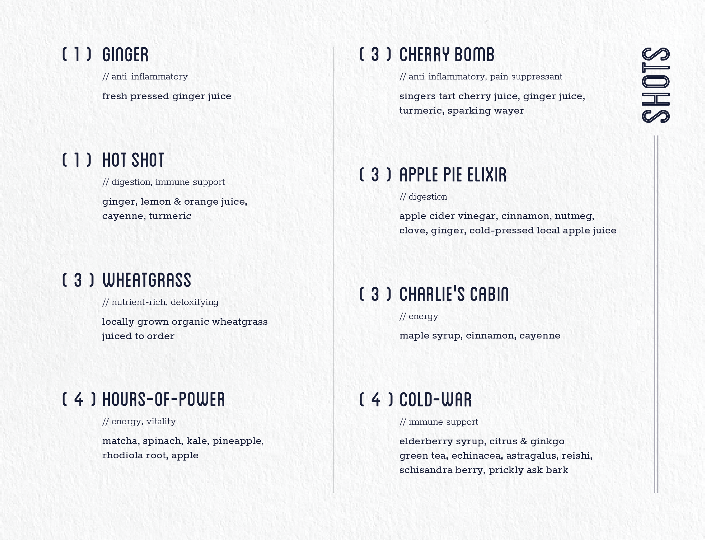 Ashker's Downtown Elixir Bar Menu for Web June 2019-17.png