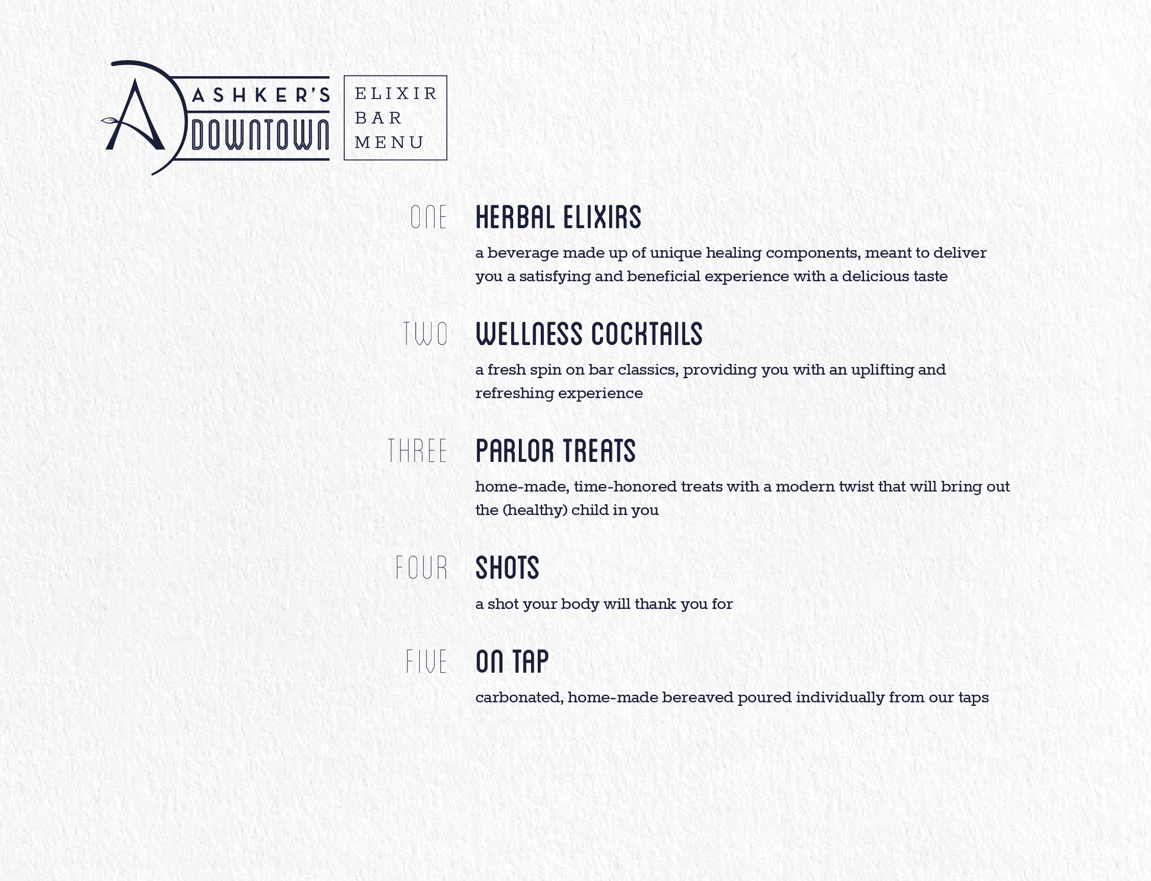 Ashker's Downtown Elixir Bar Menu for Web June 2019-13.png