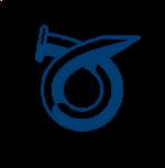 BMS-Logo-only-CS3.png